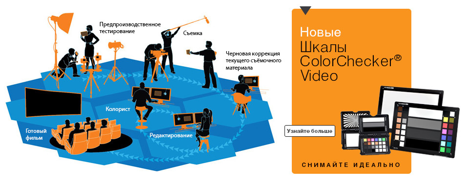 ColorCheckerVideo_0516